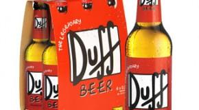 KEEP IT TO YOURSELF: CAN'T GET ENOUGH OF THAT WONDERFUL DUFF!