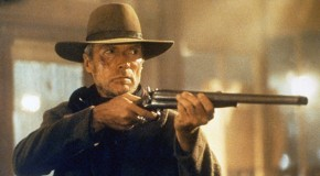 "Blu-ray Review: ""Unforgiven: 20th Anniversary Special Edition"""