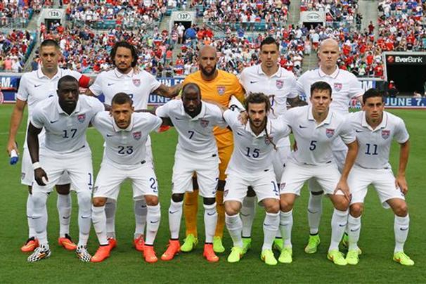 us_world_cup_soccer_team_ap_606