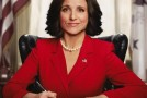 "TV on Blu-ray: ""Veep: The Complete First Season"""