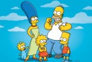 TV on DVD: &#8220;The Simpsons: The Fifteenth Season&#8221;