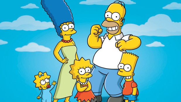 ustv_the_simpsons_2
