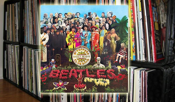 vinyldi_sgtpepper_cover
