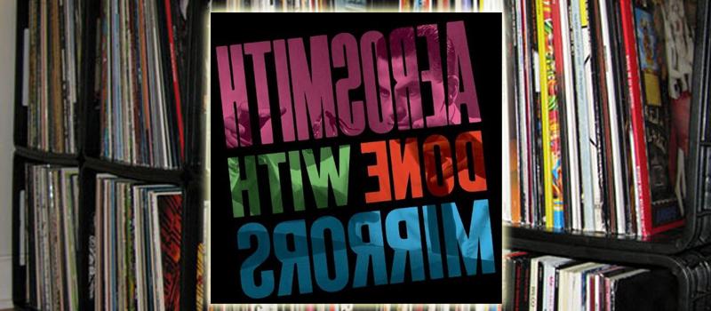 vinyldiaries_aerosmith