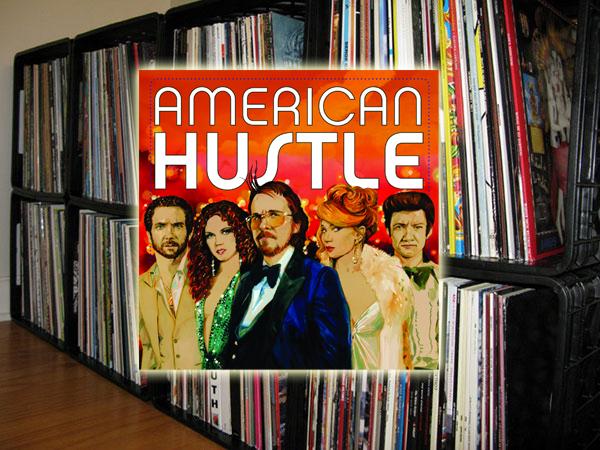 vinyldiaries_AmericanHustle
