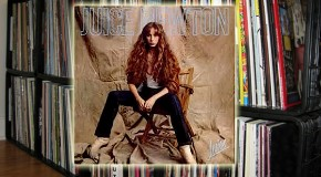 "The Vinyl Diaries: Juice Newton, ""Juice"""
