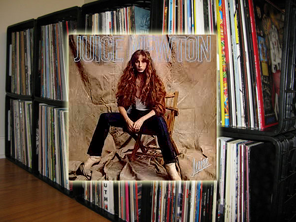 vinyldiaries_juice_cover