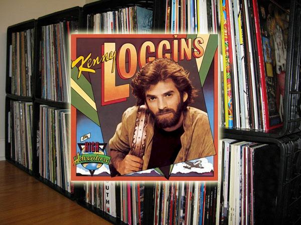 vinyldiaries_loggins_hiad