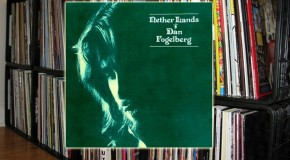 "The Vinyl Diaries: Fogelberg Reconsidered, Part 1—""Nether Lands"""