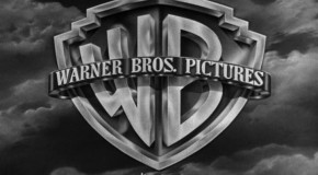 DVD Review: The Best of Warner Brothers 20 Film Collection: Best Pictures