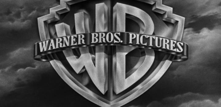 warnerbrotherslogo