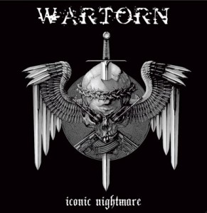 wartorn