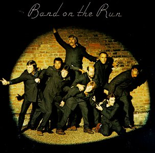 wings_band-on-the-run