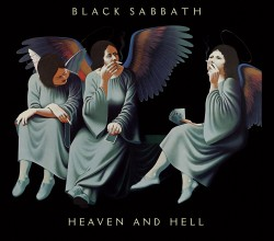 wp_black_sabbath_heaven_and_hell_logo_1920x1200px_100420153301_2[1]