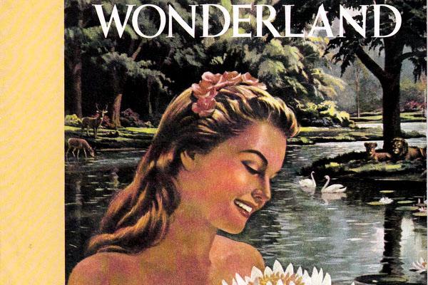 xtc-wonderland-single-featured