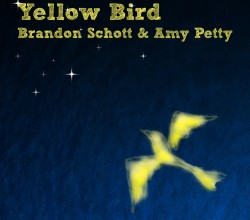yellowbird_cover