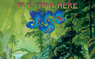 yes-album-cover-385-cropped