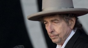 CD Review: Bob Dylan, &#8220;Tempest&#8221;