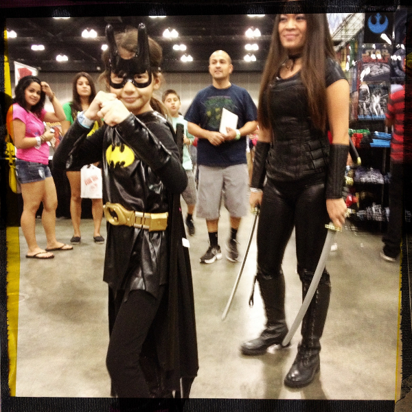 batgirl-is-ready-to-fight-for-justice