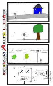 560_Bugs_Walk_LowRes