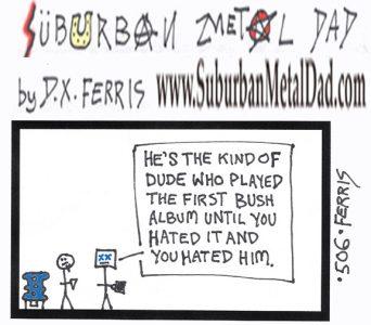 SMD_506_Bush_LowRes