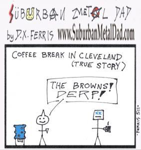 SMD_511_ClevelandBrowns_Low
