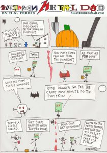 SMD_583_Halloween_StabPump_LowRes