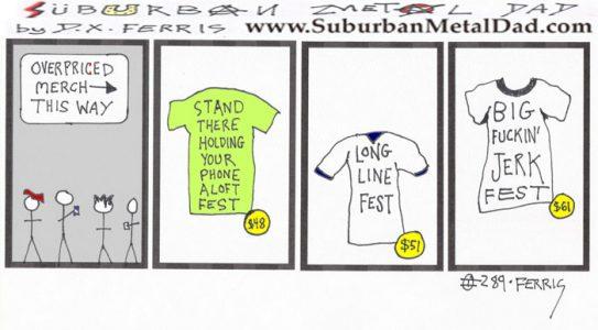 smd_289_tshirts_lowres