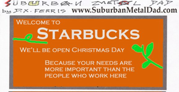 SMD_385_Starbucks_LowRes