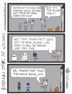 smd_202_halloween1_lowres