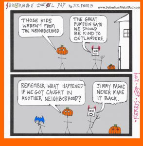 smd_204_halloween3_lowres