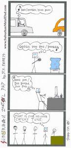 smd_139_dooga_lores